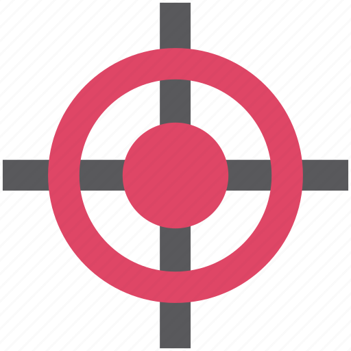 boat steering, boat wheel, ship controller, ship wheel, steering wheel icon