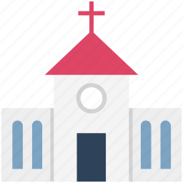 building, christian, christian building, church, religious icon