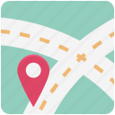 find location, location, map locator, placeholder, road, road map icon