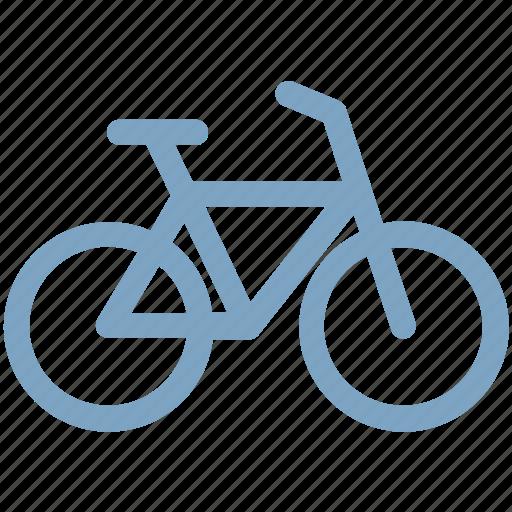 baby cycle, bicycle, bike, cycle, kids bike, sports bike, transport icon