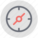 area, boundary, compass, gps, navigation, navigational icon