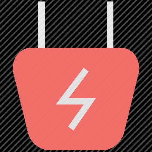 bolt, bolt device, power, thunder, thunder bolt, thunder lightning icon