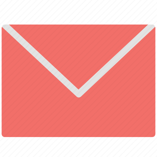 email, email sign, envelop, letter icon