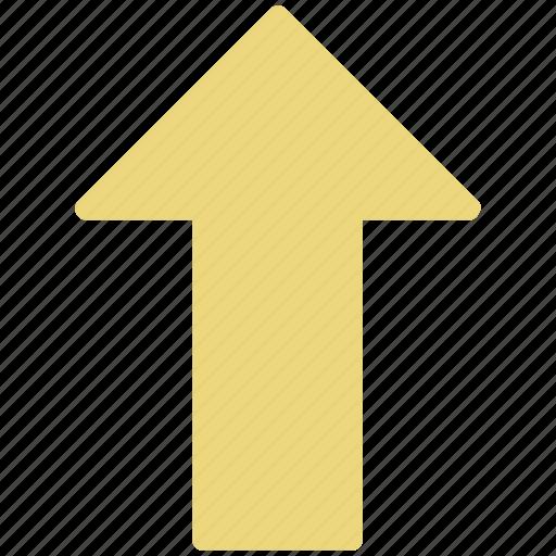 arrow location, direction location, up location, uploading icon