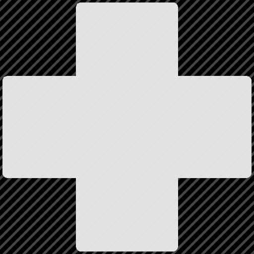 clinic, dispensary, hospital, hospital clinic, hospital sign, location sign icon