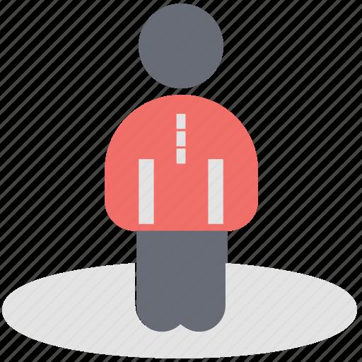 avatar, doctor, human, man, user icon