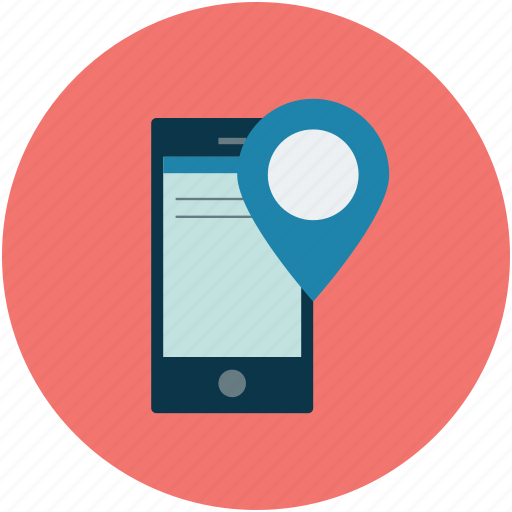 browsing, gps, location, map, map device, navigation icon