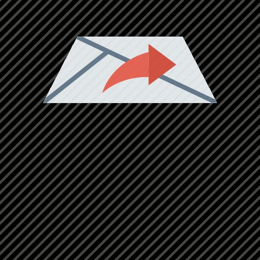 location, map, send, share icon