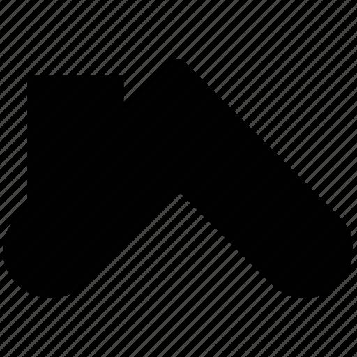 arrow, cursor, location arrow, mouse pointer, pointer, up arrow icon