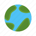 country, earth, global, globe, map, network, world icon