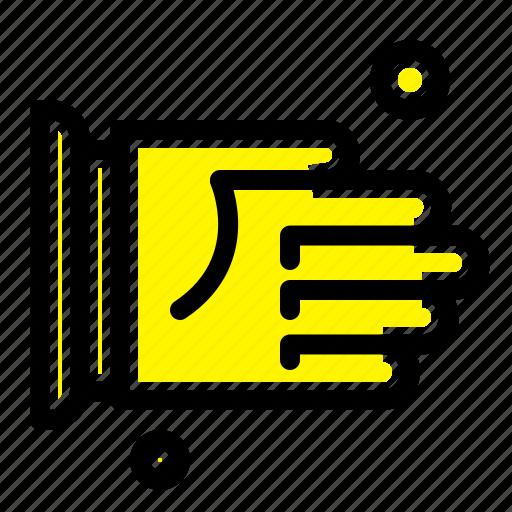 agreement, hand, handshake, office icon