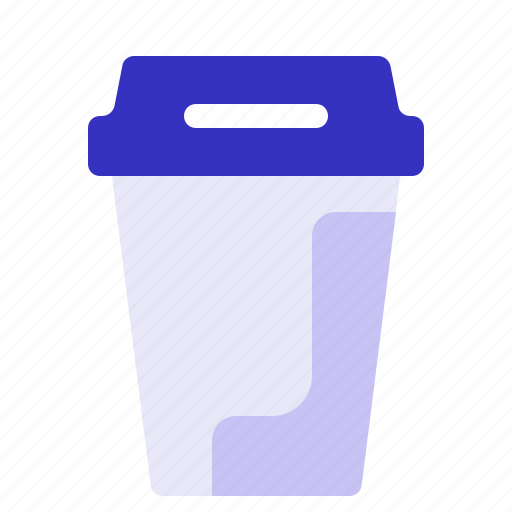Cup, coffee, hot, drink icon - Download on Iconfinder