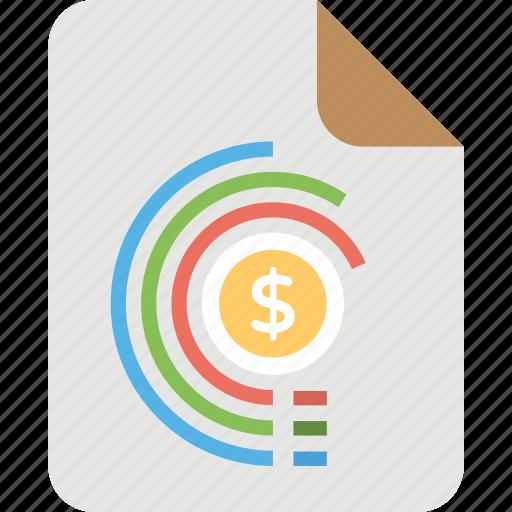 business performance, dashboard, marketing analysis, marketing report, marketing survey report icon