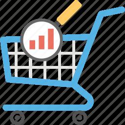 digital marketing, e-commerce marketing, e-commerce seo, e-commerce solutions, online marketing icon