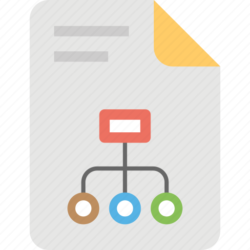 marketing analysis, marketing performance, seo analysis, seo report, website review icon