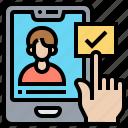 client, customer, feedback, questionnaire, survey