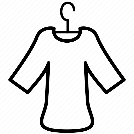 drees, mall, market, shirt, shop, shopping, t-shirt icon