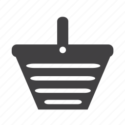 basket, buy, market, pay, sell, shopping, store icon