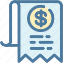 billing, checkout, invoice, payment, payroll, salary, sales report