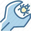 bug fixing, fix, improving, repair, search engine optimization, website, wrench icon