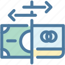 browser, credit card, methods, money operations, online, pay, payment icon