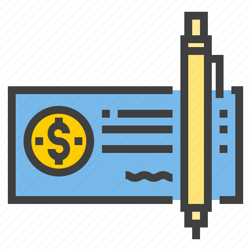 business, connect, finance, marketing, payment icon
