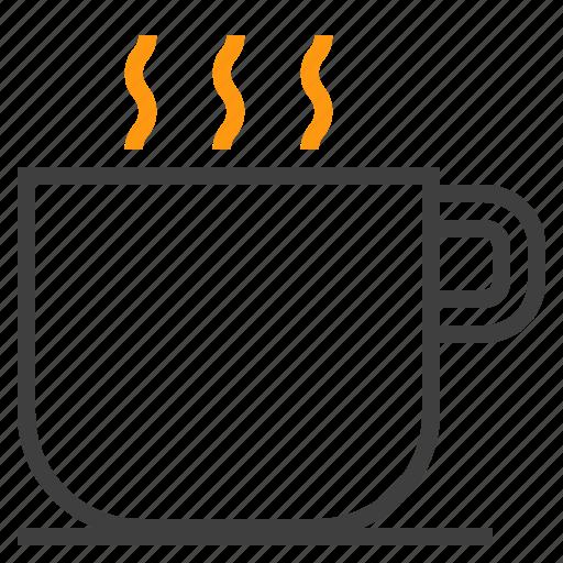 break, business, coffee, connect, finance, marketing icon