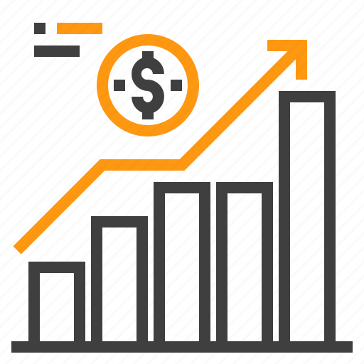 business, connect, finance, financial, marketing, report icon