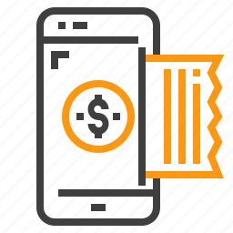 business, connect, finance, marketing, online, payment icon