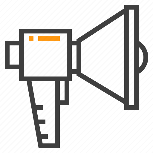 business, connect, finance, marketing, promotion icon