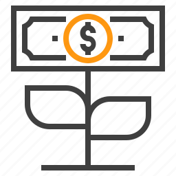 business, connect, finance, marketing, startup icon
