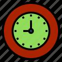 clock, marketing, time, watch