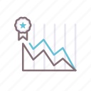 brand, crisis, logo