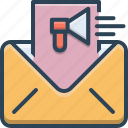 email, email marketing, marketing, online, promotion, publicity, strategy