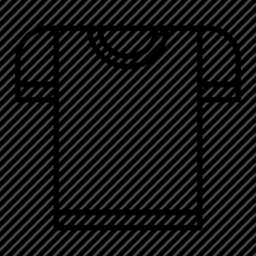 clothes, shirt, tee, tshirt, wear icon