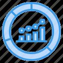 analysis, analytics, business, market, marketing, report, seo report