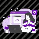seo, marketing, optimization, website, developer, advertising, finance