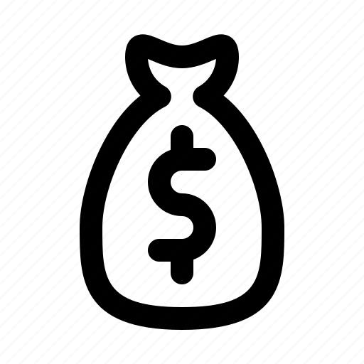 agency, business, marketing, money, office, product, revenue icon