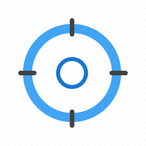 blog, content, engine, marketing, optimisation, search, seo icon