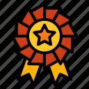 premium, award, growth, marketing, reward, prize, business