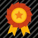 premium, growth, prize, award, reward, business, marketing