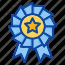 award, prize, premium, growth, reward, business, marketing