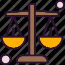balance, justice, law, marketing