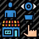 attribution, business, marketing, purchase