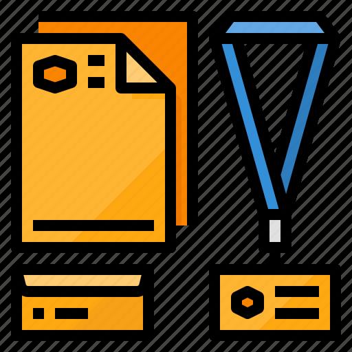 branding corporate identity business icon download on iconfinder branding corporate identity business icon download on iconfinder