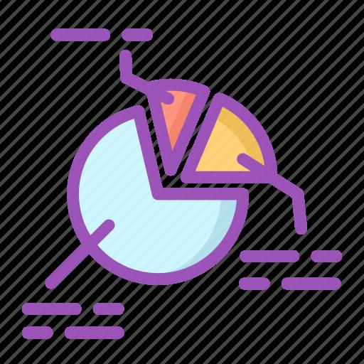 Analysis, graph, chart, analytics icon - Download on Iconfinder