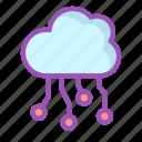 cloudcomputing, storage, cloud, network