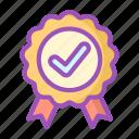 quality, award, prize, seo