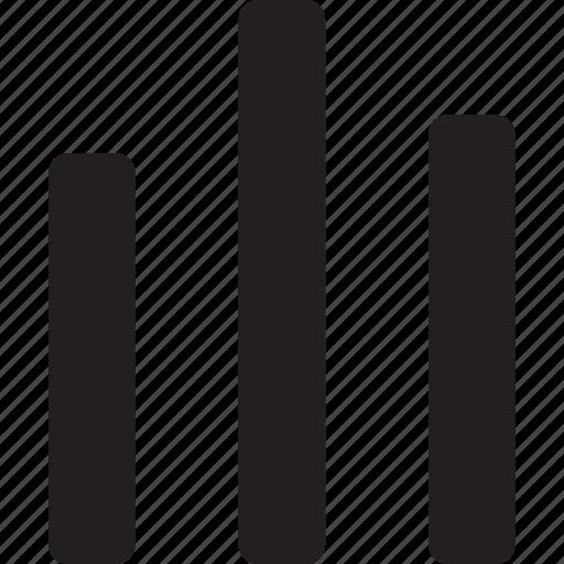 market, stock, stock market icon