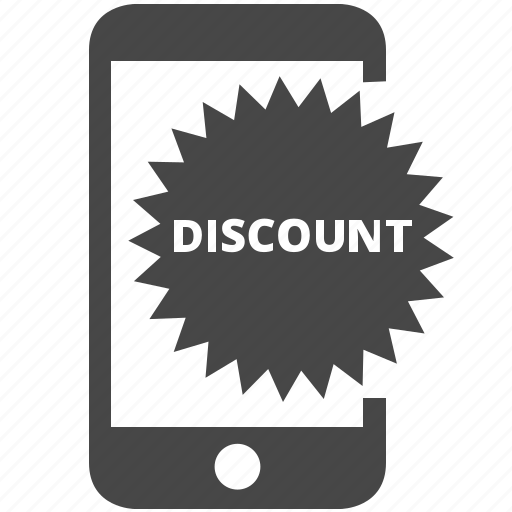 coupon, discount, ecommerce, guardar, marketing, price, save, voucher icon